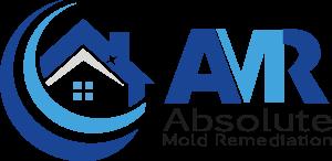 Absolute Mould Remediation Ltd.